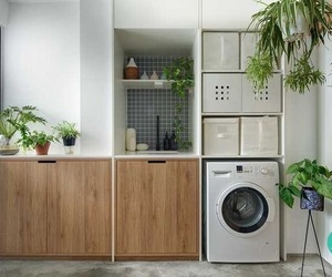 design, green, and house image