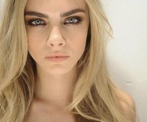 blonde, blonde hair, and celebrities image