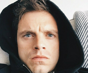 sebastian stan, Marvel, and Avengers image