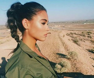 madison beer, beautiful, and beauty image