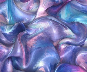 3D art, abstract, and texture image