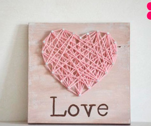 gift and love image