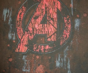 Avengers, star lord, and black widow image