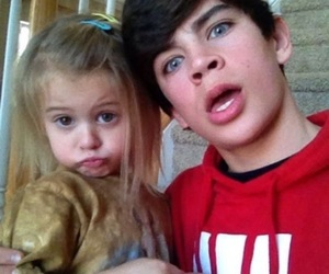 hayes
