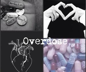 exo and overdose image