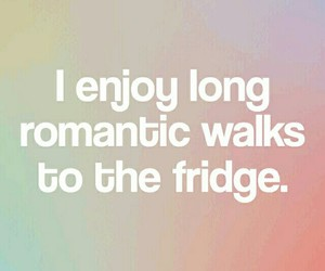 funny, romantic, and wallpaper image