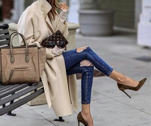 fashion, outfit, and webstaqram image