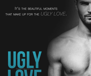 ugly love