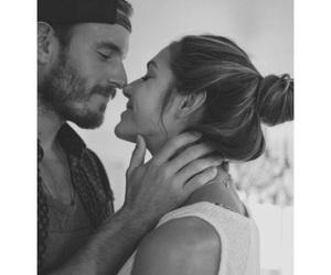 love, عشقّ, and رمزيات حب image