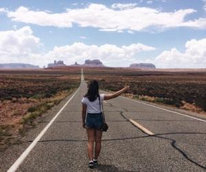 america, arizona, and california image