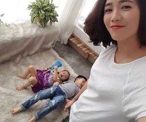Image by Nguyễn Thanh Hoà