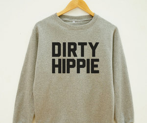dirty, fashion, and etsy image