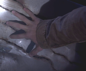 claws, scratches, and werewolf image