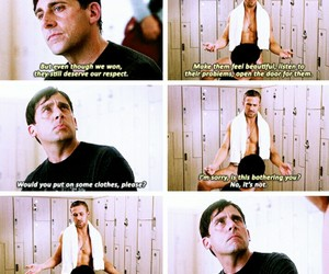 funny, movie, and ryan gosling image