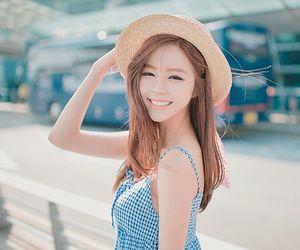 korean, kim seuk hye, and ulzzang image