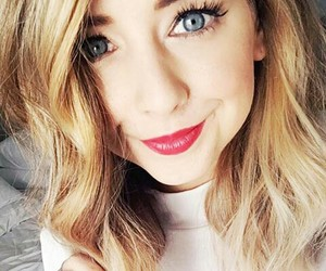 zoella and zoe sug image