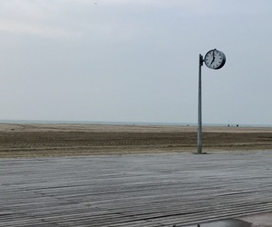 ocean, sable, and deauville image