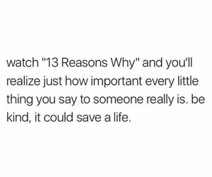 thirteen reasons why, 13 reasons why, and th1rteen r3asons why image