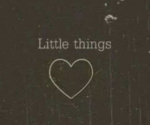 cool, little things, and liam payne image