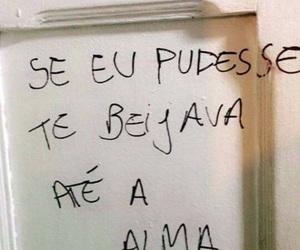 brasil, feliz, and tumblr image