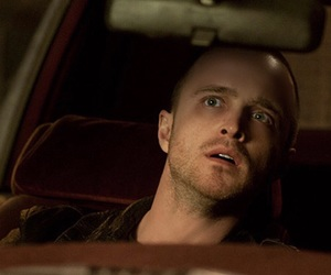 breaking bad, fandom, and lonely boy image