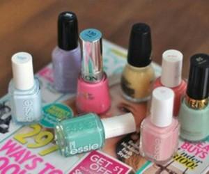 nail paints image