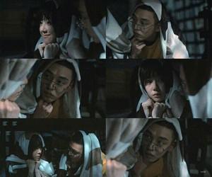 Korean Drama, kdrama, and im soo jung image