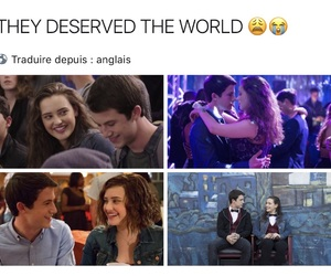 alex, clay, and katherine langford image