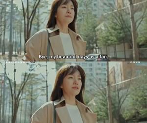 Korean Drama, chicago typewriter, and kdrama image
