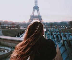 paris and photo image