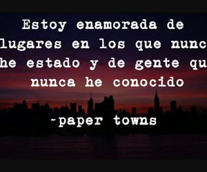 frases, gente, and lugares image