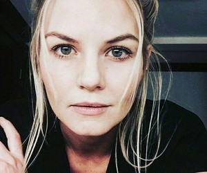 Jennifer Morrison, ️ouat, and once upon a time image