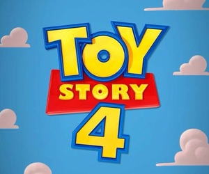 toystory, comingsoon, and 2019 image