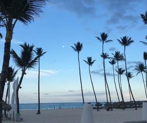 adventure, travel, and beach image