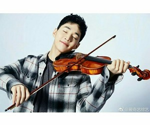 henry, Henry Lau, and kpop image