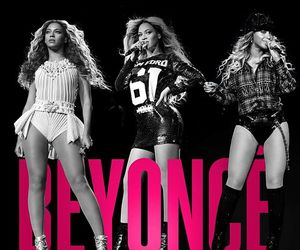 2013, 2014, and queen bey image