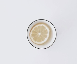 coffee, food, and fresh image