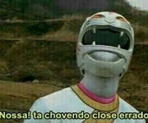 humor, memes brasil, and memes twitter image