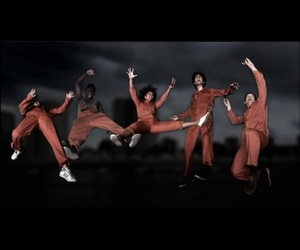 misfits, robert sheehan, and simon bellamy image