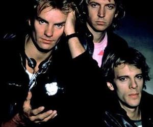 80s, band, and boys image
