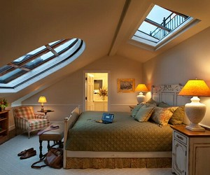 house, room, and room inspiration image