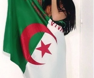 dz, algerie, and kabyle image