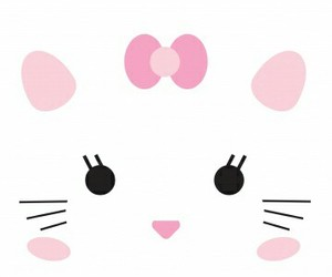 aesthetic, aristocat, and aristocats image