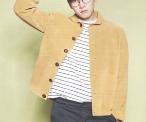 jichangwook image
