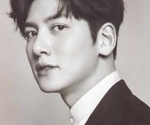 Korean Drama, korean actor, and changwook image