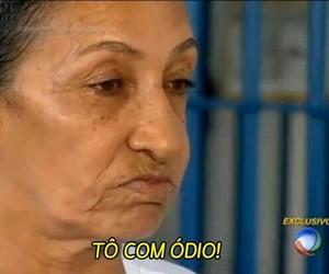 humor, brasil memes, and memes br image