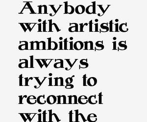art, artist, and child image