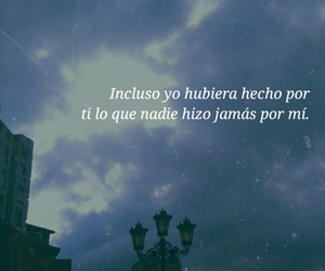 frases, love, and tumblr image