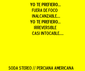amor, argentina, and frases image