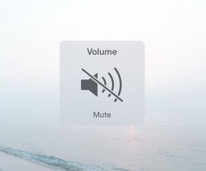 music+, feelings+, and beach+ image